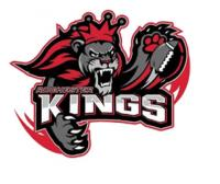 Rochester Kings to play in the CAN-AM Indoor Football League