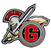 Glens Falls Gladiators